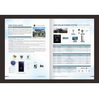 Wholesale 2KW SOLAR POWER SYSTEM from china suppliers