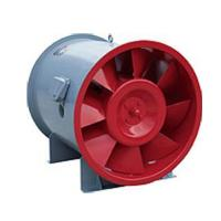Wholesale GYF Smoke Exhaust Axial Fan from china suppliers