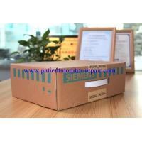 Buy cheap Hospital Facilities Simens Probes PN V10-5  Linear Original And Ultrasound Transducer from wholesalers
