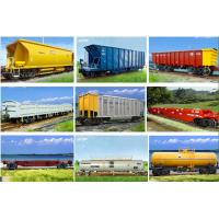 Buy cheap all kinds of freight wagons from wholesalers