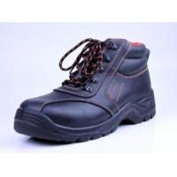 Buy cheap Basic Injection Safety Boots SN1509 CE from wholesalers