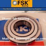 Buy cheap Water Pump Bearings 6200 6201 6202 Deep Groove Ball Bearings from wholesalers