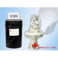 Wholesale Tin-Catalysed (Condensation Cure) Silicones from china suppliers