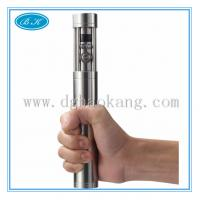 Buy cheap High quality China wholesale e-cig mod e-Huge from wholesalers