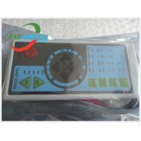 Buy cheap Used SMT Machine Parts SAMSUNG Cp45 Teachine Box J9060105 In Stock from wholesalers