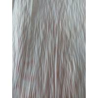 Buy cheap cheap pine wood veneer sheet, linyi supplier from wholesalers
