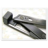 Buy cheap Stainless Steel window Friction Stay Hinge With 4 bars , 5 bars , 6 bars from wholesalers