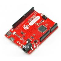 Buy cheap Best quality! Tosduino Leonardo Board (Arduino -compatible) from wholesalers
