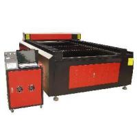 Wholesale Paper Board Laser Cutting Machine (NC-1620) from china suppliers
