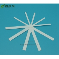 Buy cheap Hot sale perfume test paper absorbent paper Fragrance Perfume Essential Oils Tester from wholesalers
