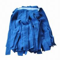 Buy cheap Microfiber Cloth Mop from wholesalers