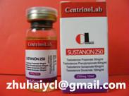 Buy cheap Testosterone Sustanon 250 Anabolic Steroid Injections CAS 68924-89-0 from wholesalers