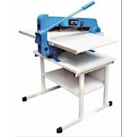 Buy cheap PTFE Tensile Fabric Architecture Tensile fabric structures tensioned membrane structure cutting machine from wholesalers