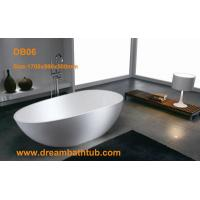 Buy cheap Banheira de Corian from wholesalers