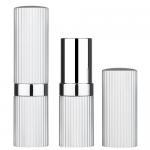 Buy cheap Aluminium lipstick case, cosmetic case, lipstick tube,lipstick container, New design lipstick tube from wholesalers