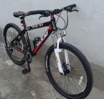 2015 new disign mountain bike