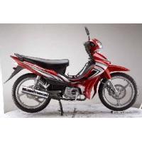 Buy cheap Cub Motorcycle / Dirt Bike (SP125-7) product