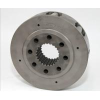 Buy cheap MCR05 MCRE05 Poclain Rexroth Hydraulic Motor Parts , Poclain Excavator Parts from wholesalers