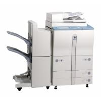 Buy cheap Cheapest Used Copier Machine Factory Supplier from wholesalers