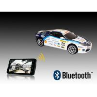 Buy cheap Bluetooth Controlled RC Car  from wholesalers
