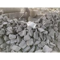 China High carbon graphite electrode scrap on sale