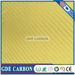 Buy cheap Ballistic Kevlar Fiber Fabric from wholesalers