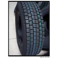 Wholesale Truck tire, Bus tire, TBR tire from china suppliers