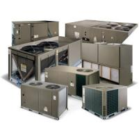 Buy cheap air cooled packaged air conditioner from wholesalers