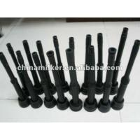 Buy cheap High Quality And Low Price Milking Machine Liners from wholesalers