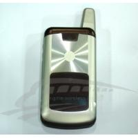 Wholesale hot sell nextel i776 mobile phone from china suppliers