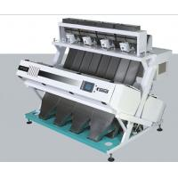 Buy cheap Buhler Yijiete 6SXM CCD 320 rice color sorter from wholesalers
