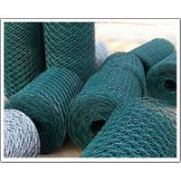 Quality Heavy Hexagonal Wire Netting for sale
