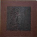 Buy cheap Strip Parquet (LP-1712) from wholesalers