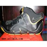 Buy cheap wholesale jordan shoes 34$ inlcude shipping cost from wholesalers