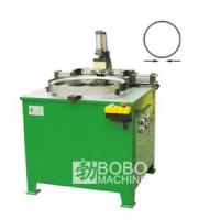Buy cheap BICYCLE ALLOY RIM PIN INSERTING MACHINE from wholesalers