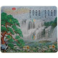 Wholesale 2015 Canada Professional Supplier computer free laptop buy blank high-end silk mouse pads from china suppliers