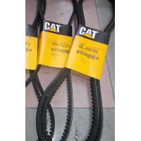 Wholesale USA Caterpillar diesel generator parts,Caterpillar belts,belts  for CAT,1417116,9L6639,9L6643,4N8218 from china suppliers