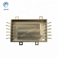Buy cheap Ceramic Metal Insulator Al2O3 Hybrid Integrated Circuit Package from wholesalers