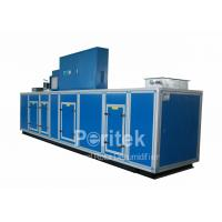 Buy cheap Air Conditioner Dehumidifier For Soft Gelatin Capsule Drying from wholesalers