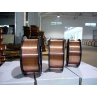 Buy cheap AWS A5.14 Electrodes For Tig Welding Material Stainless Steel Welding Wire ER 2209 from wholesalers