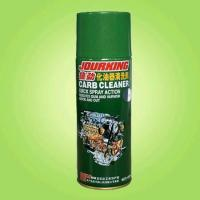 Buy cheap Carb Cleaner product