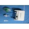 Portable Compressor Nebulizer System For Asthma , Allergies Manufactures