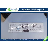 Wholesale ULN2004ADR holt integrated circuits common integrated circuits HIGH-VOLTAGE HIGH-CURRENT DARLINGTON TRANSISTOR ARRAY from china suppliers