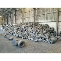 Buy cheap High quality Factory price graphite electrode scarp size 30-1000mm from wholesalers