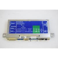 Buy cheap Wincor Nixdorf ATM Spare Parts Special Electronic III Assembly 1750109073 01750109073 from wholesalers