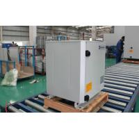 Buy cheap Multi Connected R410A VRF Technology Air Conditioner 22.5kW - 80.0kW from wholesalers