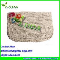 Buy cheap fashion bags name brand purses designer handbags on sale from wholesalers