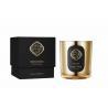 Buy cheap Aromashine Jasmine & Sandalwood Scented Candle from wholesalers