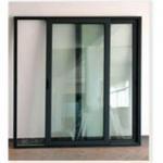 Buy cheap Aluminum sliding door from wholesalers
