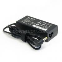 Buy cheap 16V 2.5A 40W With Fork-clip dc Tip Panasonic DC Adapter For Panasonic ToughBook CF-T7 from wholesalers